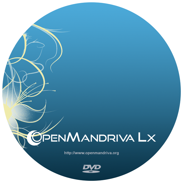 2013.openmandriva.Lx_label.png