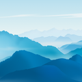Misty_Mountains.png