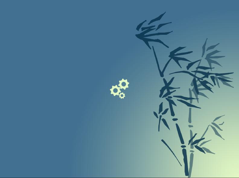 OpenMandriva Lx 2014, Alpha 2, (Actualizada) 20140227231929-b9a1bc6e-me