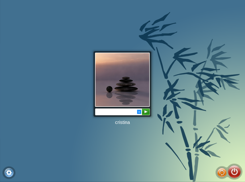 OpenMandriva Lx 2014, Alpha 2, (Actualizada) 20140227231955-4f35b547-me