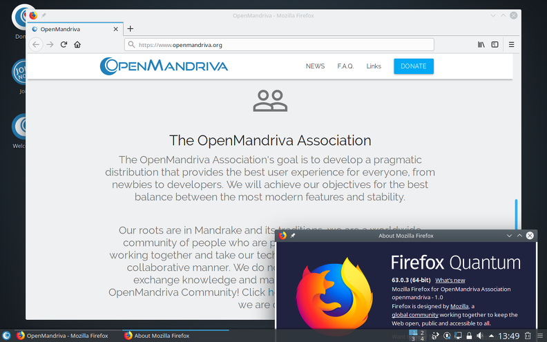 OMLx4.0-firefox.png
