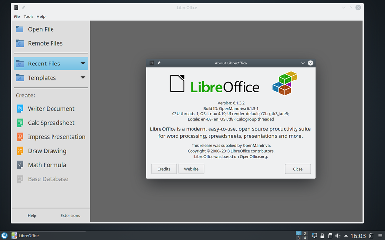 OMLx4.0-libreoffice.png