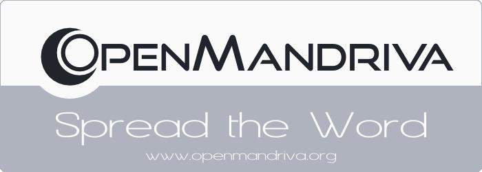 Open Mandriva